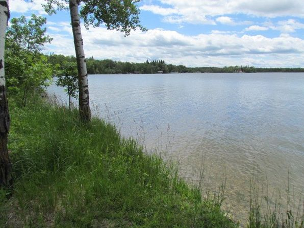 null bed null bath Vacant Land at 214 Twin Oaks Shr Lake Metigoshe, ND, 58318 is for sale at 249k - 1 of 7