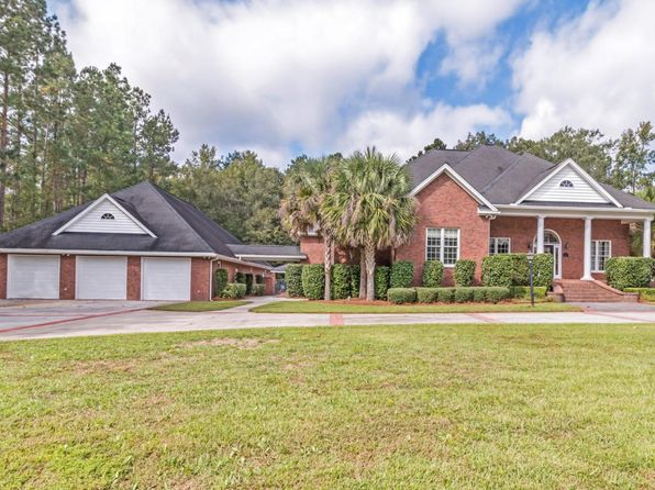 5 bed 5 bath Single Family at 321 Partridge Creek Rd Summerville, SC, 29486 is for sale at 675k - 1 of 50