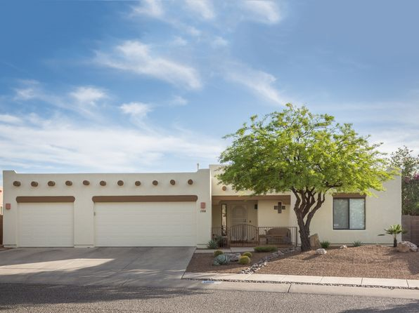 3 bed 2 bath Single Family at 1008 S Desert Senna Loop Tucson, AZ, 85748 is for sale at 250k - 1 of 21