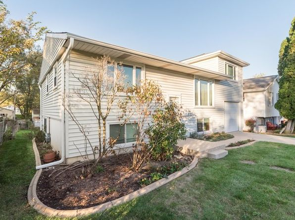 4 bed 2 bath Single Family at 410 Winthrop Ave Glendale Heights, IL, 60139 is for sale at 225k - 1 of 24