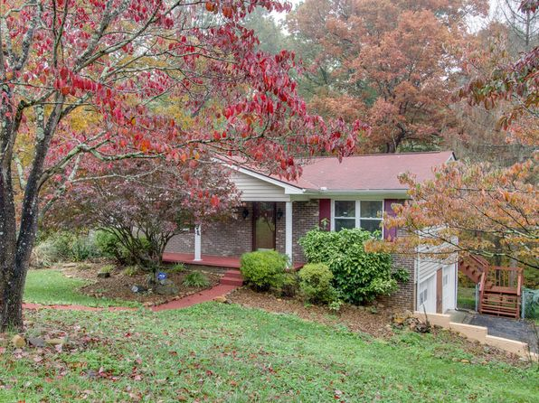 3 bed 3 bath Single Family at 6112 S Apopka Dr Knoxville, TN, 37914 is for sale at 184k - 1 of 36