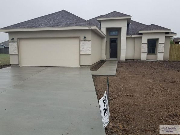 Houses For Rent In Brownsville Tx 42 Homes Zillow