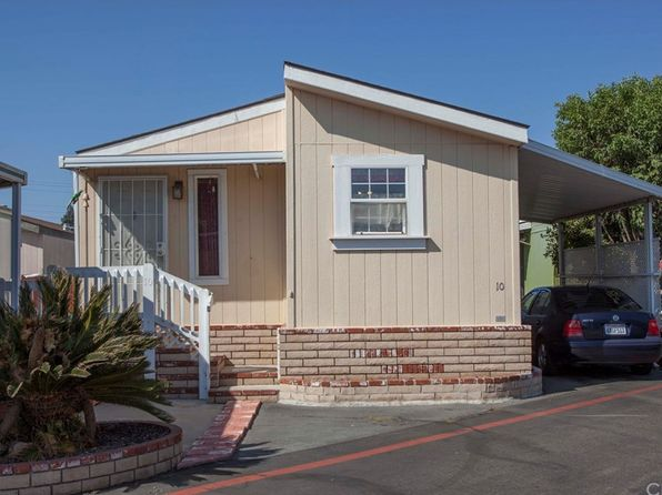 High Quality Garden Grove Real Estate   Garden Grove CA Homes For Sale | Zillow Awesome Ideas