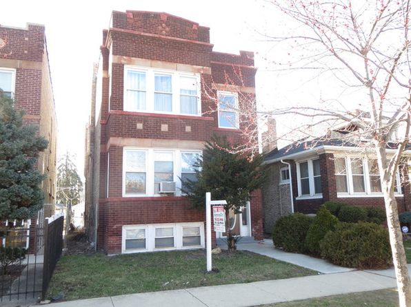 5 bed 3 bath Multi Family at 1816 S 48th Ct Cicero, IL, 60804 is for sale at 260k - 1 of 25