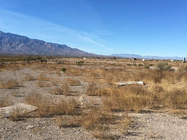 null bed null bath Vacant Land at 3621 E Out of the Way Safford, AZ, 85546 is for sale at 118k - google static map