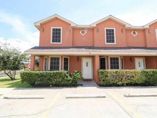 Laredo Real Estate - Laredo TX Homes For Sale   Zillow