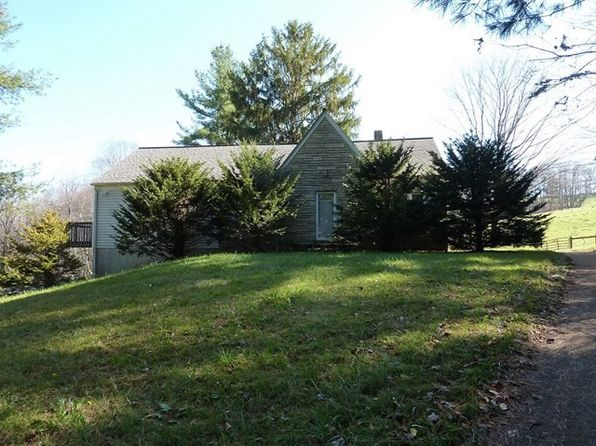 3 bed 3 bath Single Family at 7898 Squirrel Spur Rd Meadows of Dan, VA, 24120 is for sale at 190k - 1 of 20