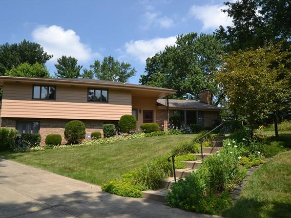4 bed 2.5 bath Single Family at 1621 Ashlawn Dr Pittsburgh, PA, 15241 is for sale at 320k - 1 of 23