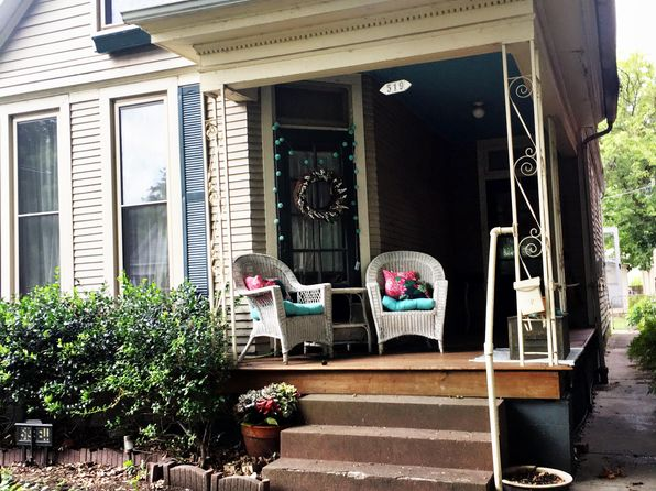 2 bed 1 bath Single Family at 519 Bell Ave Evansville, IN, 47712 is for sale at 56k - 1 of 37