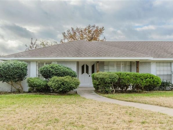 3 bed 2 bath Single Family at 4605 Saldana Dr Fort Worth, TX, 76133 is for sale at 210k - 1 of 36