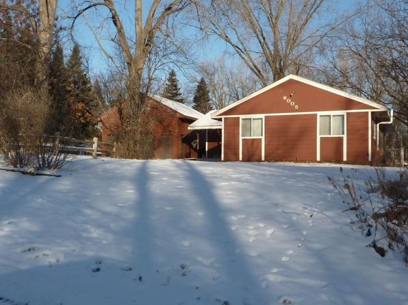 4 bed 2 bath Single Family at 6005 Goldenrod Ln N Minneapolis, MN, 55442 is for sale at 260k - 1 of 24