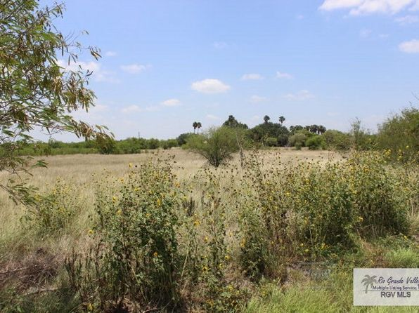 null bed null bath Vacant Land at 24922 Rabb Rd La Feria, TX, 78559 is for sale at 182k - google static map