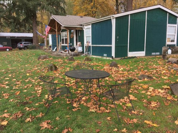 3 bed 2 bath Mobile / Manufactured at 15043 S Macksburg Rd Molalla, OR, 97038 is for sale at 320k - 1 of 15
