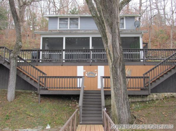 2 bed 2 bath Single Family at 139 Shoe Lace Dr Camdenton, MO, 65020 is for sale at 160k - 1 of 12