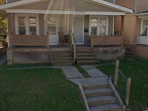 6 bed 2 bath Multi Family at 1093 REINHARD AVE COLUMBUS, OH, 43206 is for sale at 100k - google static map