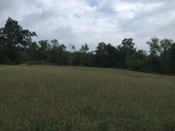 null bed null bath Vacant Land at 6 Shady Path Ware, MA, 01082 is for sale at 28k - 1 of 5