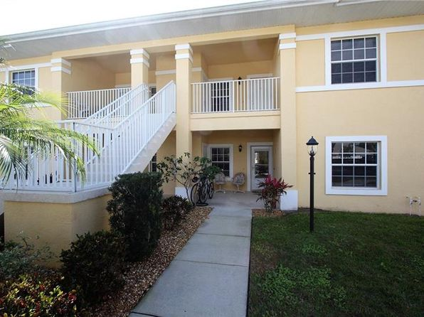 2 bed 2 bath Condo at 1315 SAXONY CIR PUNTA GORDA, FL, 33983 is for sale at 153k - 1 of 22
