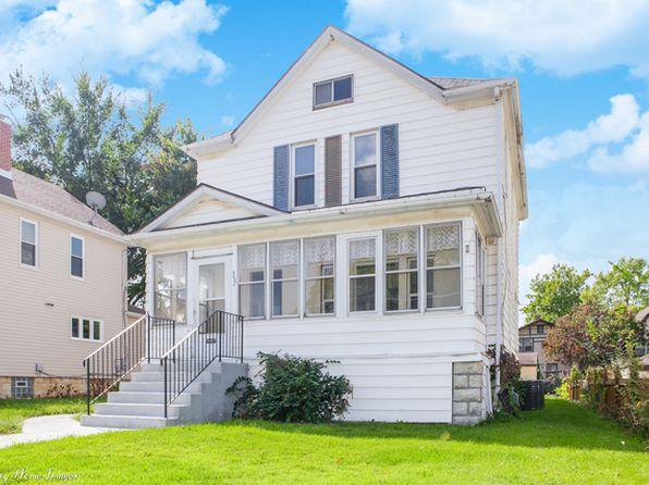 60435 real estate 60435 homes for sale zillow. Black Bedroom Furniture Sets. Home Design Ideas
