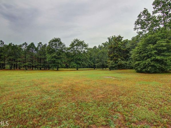 null bed null bath Vacant Land at 0 Turner Rd SW Conyers, GA, 30094 is for sale at 39k - google static map