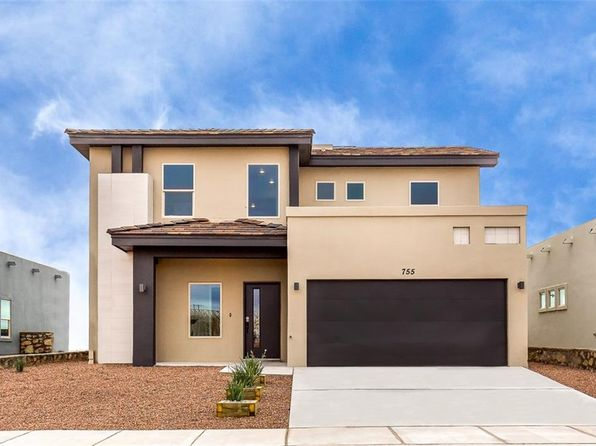 4 bed 3 bath Single Family at 13212 Willitoft El Paso, TX, 79928 is for sale at 190k - 1 of 18