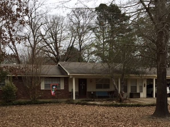 3 bed 2 bath Single Family at 108 Beverly Ave Monticello, AR, 71655 is for sale at 135k - 1 of 15