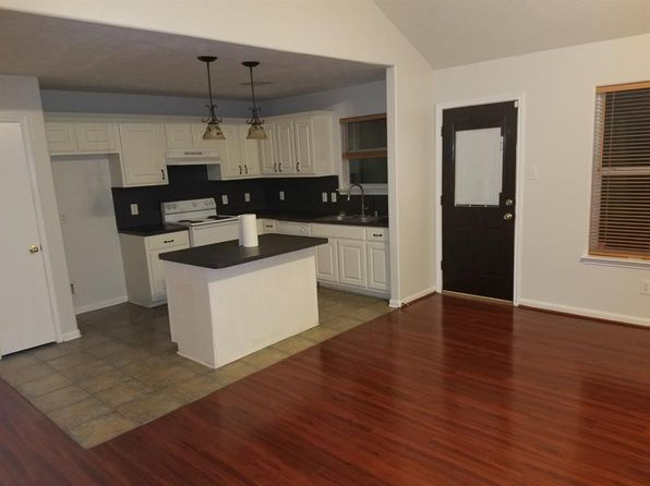3 bed 2 bath Single Family at 9203 Mackerel Dr Texas City, TX, 77591 is for sale at 150k - 1 of 15