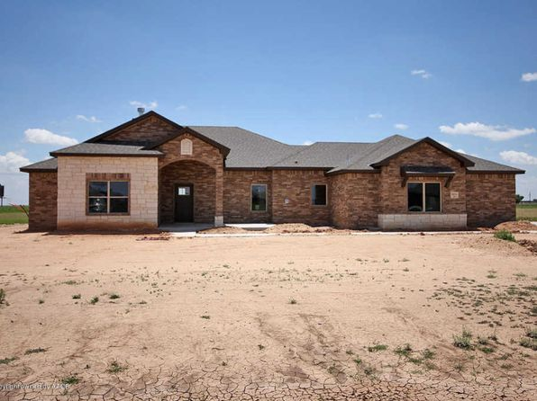 4 bed 3 bath Single Family at 18151 19th St Amarillo, TX, 79124 is for sale at 290k - 1 of 29