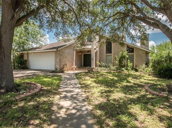 3 bed 3 bath Single Family at 14709 Prairie Creek Dr Corpus Christi, TX, 78410 is for sale at 175k - 1 of 37