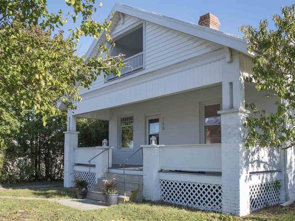 3 bed 3 bath Condo at 168 Pleasant Hill Rd Harrisonburg, VA, 22801 is for sale at 195k - 1 of 34