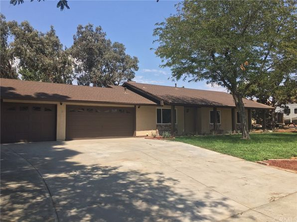 3 bed 2 bath Single Family at 9431 Stirrup St Jurupa Valley, CA, 92509 is for sale at 440k - 1 of 52