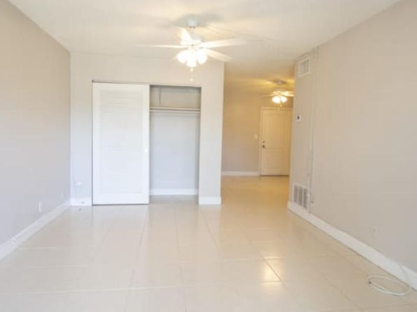 Cheap Apartments For Rent In Hillsboro Beach Fl Zillow