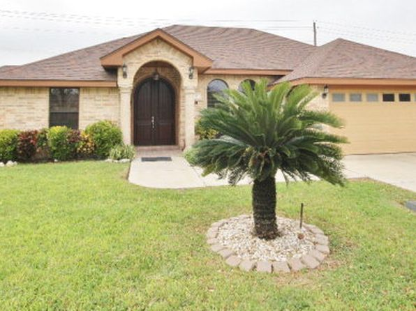 3 bed 2 bath Single Family at 100 W Moore Rd Pharr, TX, 78577 is for sale at 152k - 1 of 24