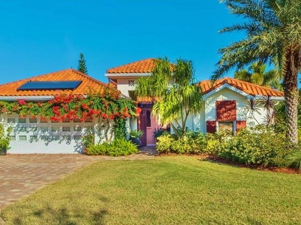 3 bed 3 bath Single Family at 5809 Pine Ridge Cir Vero Beach, FL, 32967 is for sale at 489k - 1 of 37