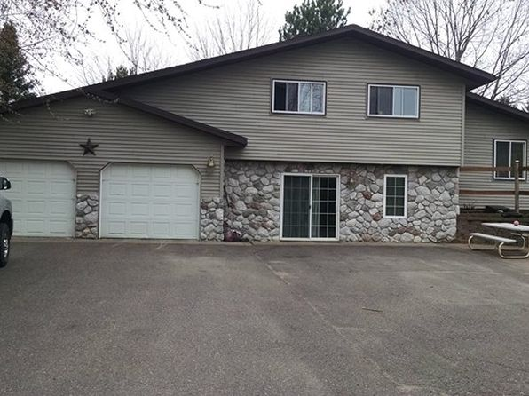4 bed 2 bath Single Family at 200 Phillips Ave W Ladysmith, WI, 54848 is for sale at 125k - 1 of 8