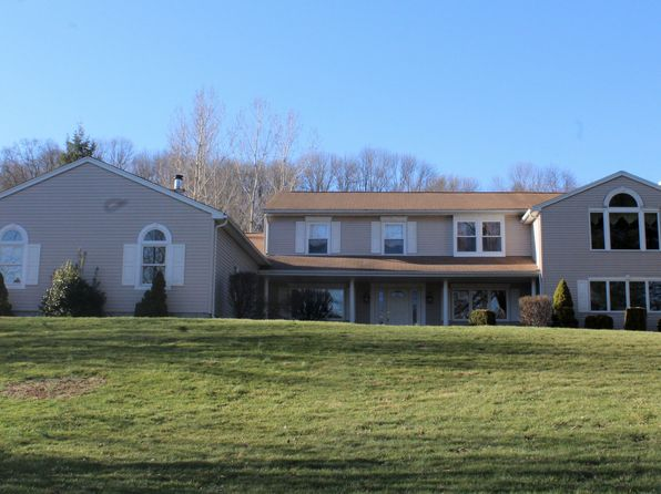 3 bed 4 bath Single Family at 44 Pond School Rd Sussex, NJ, 07461 is for sale at 399k - 1 of 52