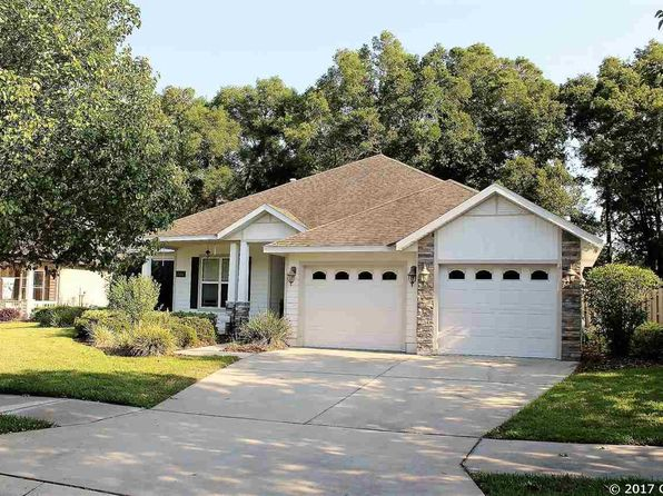 3 bed 2 bath Single Family at 8467 SW 80th Pl Gainesville, FL, 32608 is for sale at 300k - 1 of 16