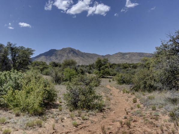 null bed null bath Vacant Land at 3050 W Blackjack Ridge (Lots A B) Rd Prescott, AZ, 86305 is for sale at 450k - 1 of 14