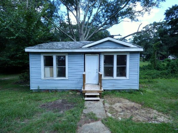 2 bed 1 bath Single Family at 414 N Chestnut St McComb, MS, 39648 is for sale at 15k - 1 of 5