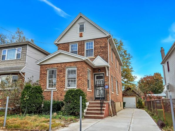 3 bed 3 bath Townhouse at 165-10 120th Ave Jamaica, NY, 11434 is for sale at 499k - 1 of 14