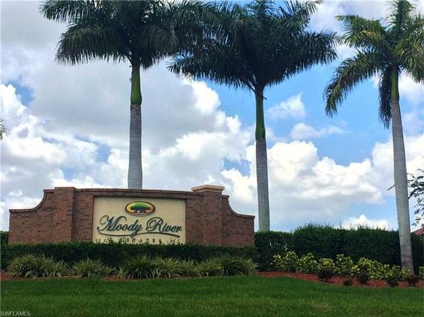 2 bed 2 bath Condo at 3260 Lee Way Ct North Fort Myers, FL, 33903 is for sale at 170k - 1 of 25