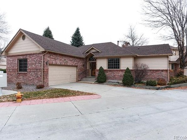4 bed 3 bath Single Family at 7286 S Sundown Cir Littleton, CO, 80120 is for sale at 465k - 1 of 27