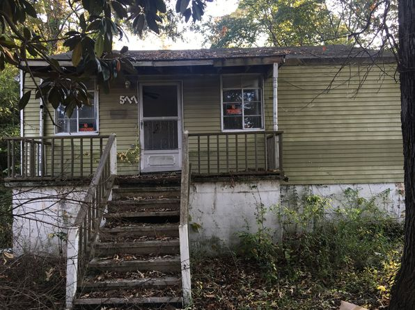2 bed 1 bath Single Family at 577 SEMINOLE CIR FAIRFIELD, AL, 35064 is for sale at 10k - 1 of 9