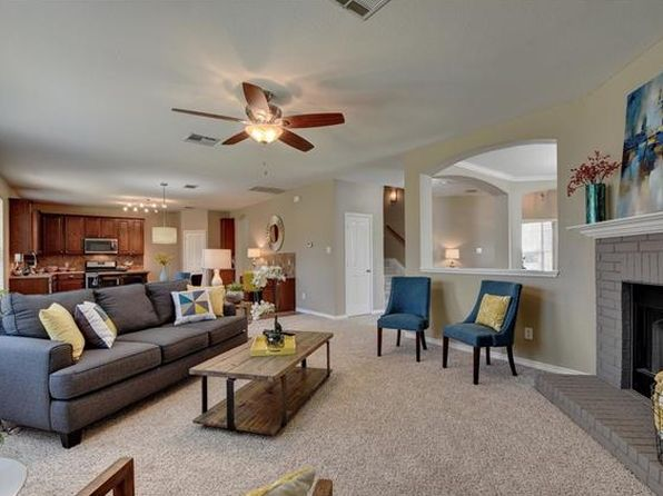 4 bed 3 bath Single Family at 111 Pedernales Dr Kyle, TX, 78640 is for sale at 250k - 1 of 18