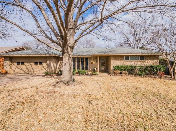 4 bed 3 bath Single Family at 1005 Briarcreek Dr Arlington, TX, 76012 is for sale at 250k - 1 of 25