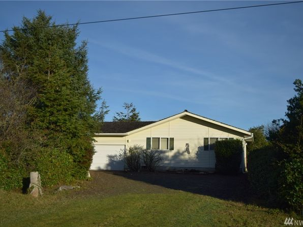 2 bed 1.75 bath Single Family at 216 Point Brown Ave NE Ocean Shores, WA, 98569 is for sale at 215k - 1 of 24