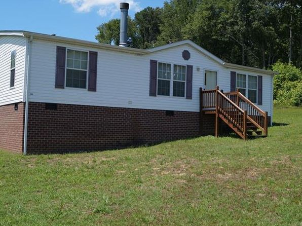 3 bed 2 bath Single Family at 1092 Simonson Rd Farnham, VA, 22460 is for sale at 99k - 1 of 22