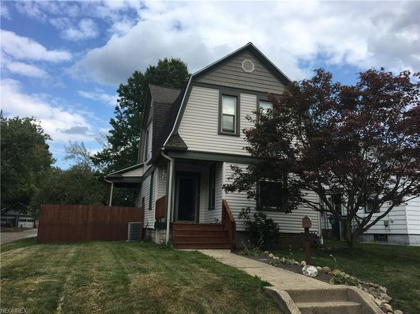 3 bed 1 bath Single Family at 827 N Lincoln Ave Alliance, OH, 44601 is for sale at 65k - 1 of 11