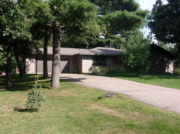 3 bed 2 bath Single Family at 4111 Mapledale Ct Wisconsin Rapids, WI, 54494 is for sale at 150k - 1 of 22