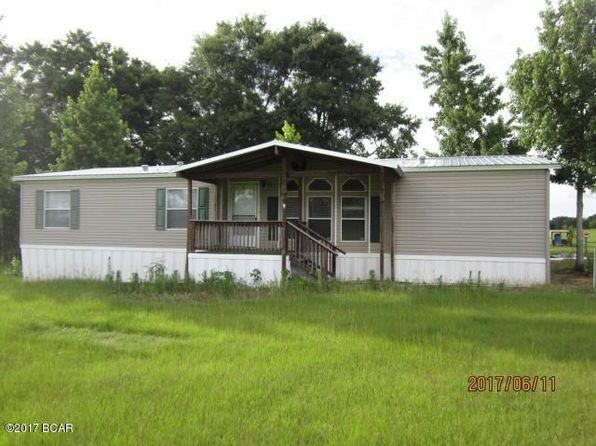 3 bed 2 bath Mobile / Manufactured at 2014 Highway 2 Graceville, FL, 32440 is for sale at 60k - 1 of 16