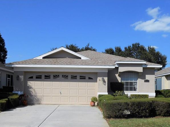 2 bed 2 bath Single Family at 4504 Golf Club Ln Brooksville, FL, 34609 is for sale at 185k - 1 of 15
